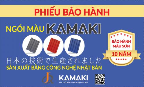 1594948508-NAME CARD xanh đậm TM file in-01.png